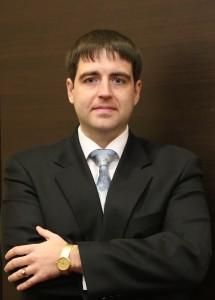 Дмитрий Цибизов